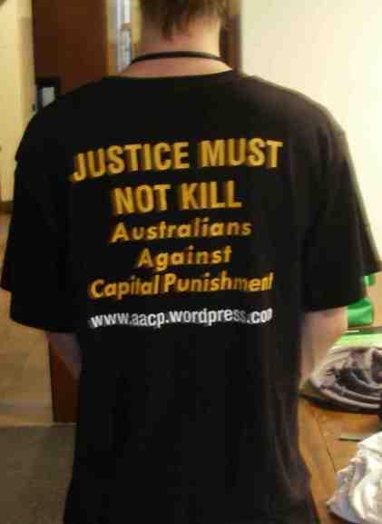 AACPt-shirt